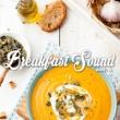 NMR Digital Breakfast Sound Vol. 1