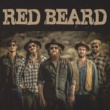 Red Beard Nobody´s Gonna Bring Me Down Vol. 2