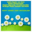 Various Artists Happy Sounds from Switzerland
