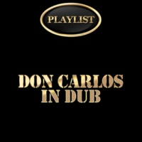Don Carlos Two Things in Life Dub