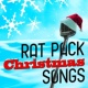 Piano Music For Christmas Rat Pack Christmas Songs