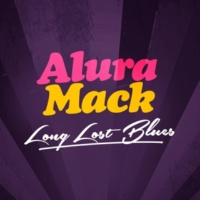 Alura Mack Cotton Belt Blues