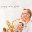 Pepper Adams Quintet Pepper Adams Quintet (Remastered)