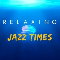 Relaxing Jazz Music Confetti
