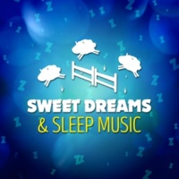 Sweet Dreams Sleep Music Imagination