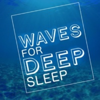 Waves for Sleep Waves: Harbour Waves