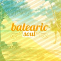 Balearic Beats/Quantic What's Your Name