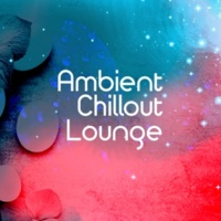 Chillout Lounge Relax Mental Temple
