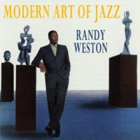 Randy Weston J.K. Blues