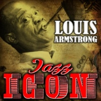 Louis Armstrong That's a Plenty