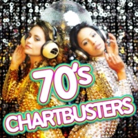 70s Chartstarz Used ta Be My Girl