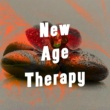 New Age,Deep Sleep&Healing Therapy Music New Age Therapy