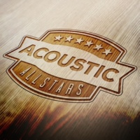Acoustic Guitar Songs,Acoustic Hits&Afternoon Acoustic When I Fall in Love
