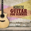 Guitar Acoustic&Guitar Solos Acoustic Guitar for Summer