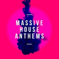 House Anthems Optimistic