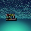 Musique Classique Détendu musique Classique