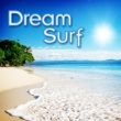 Ocean Sounds Collection Dream Surf