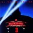 The Hollywood Edge Sound Effects Library The Premiere Edition 3