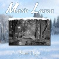 Mario Lanza Silent Night