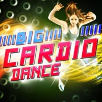 Ultimate Dance Hits&Ultimate Fitness Playlist Power Workout Trax Univited