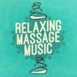 Massage Therapy Ensamble,Relaxamento&Soft Instrumental Songs Relaxing Massage Music