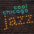 Cool Jazz Lounge Dj,Jazz Lounge Music Club Chicago&Smokey Jazz Club Cool Chicago Jazz