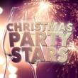 Christmas Party Allstars Christmas Party Stars