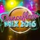 Dancefloor Hits 2015/Niemi Start Tonight