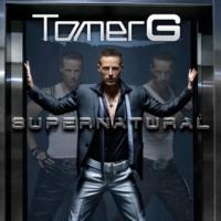 TOMER G Seven Army Nation