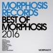 Various Artists Best of Morphosis 2016