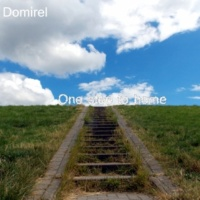 Domirel One Step to Home
