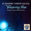 Jo Stafford and Gordon MacRae Whispering Hope