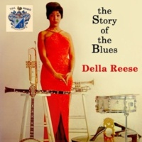 Della Reese Things Ain't What They Used to Be