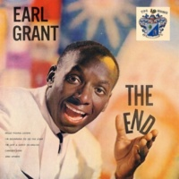 Earl Grant Hello, Young Lovers