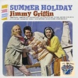 Jimmy Griffin Too Young