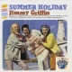 Jimmy Griffin Summertime Blues