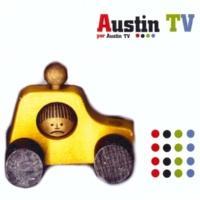 AUSTIN TV Vendrán Lluvias Suaves