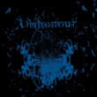 Dishonour Resist / Reincarnation