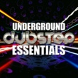 Various Artists Underground Dubstep: Essentials