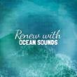 Ocean Sounds Renew with Ocean Sounds