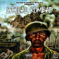 Bateen&KOMBAT Lav Lovely (Remix)