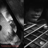 Teresa Cox Quintet Live Wire