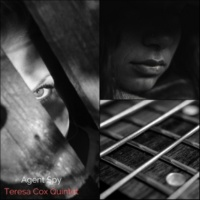 Teresa Cox Quintet Something