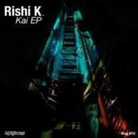 Rishi K. Kai