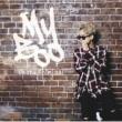 清水 翔太 My Boo (Acoustic ver.)