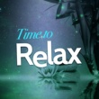 Easy Listening Ambient,Peaceful Meditation Music&Relaxing Meditation Music Time to Relax