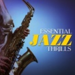 Jazz Piano Essentials Essential Jazz Thrills