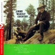 Jimmy Wakely Jimmy Wakely Country (Digitally Remastered)