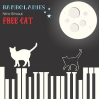 Bamboladies Free Cat
