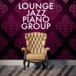 Piano Music Specialists Lounge Jazz Piano Group